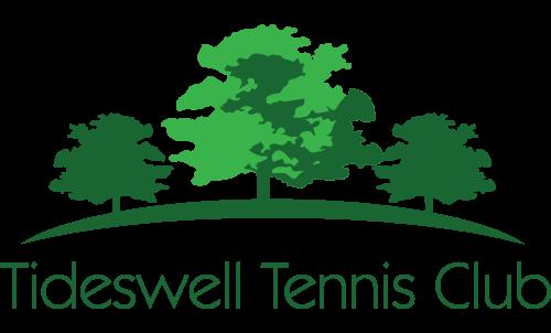 Tideswell Tennis Club